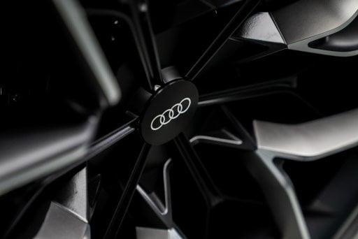 Acheter Audi : le fantasme inaccessible des Français