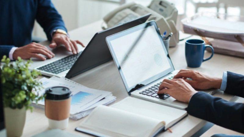 Le retour au bureau : quelques astuces pour se motiver | Android MT
