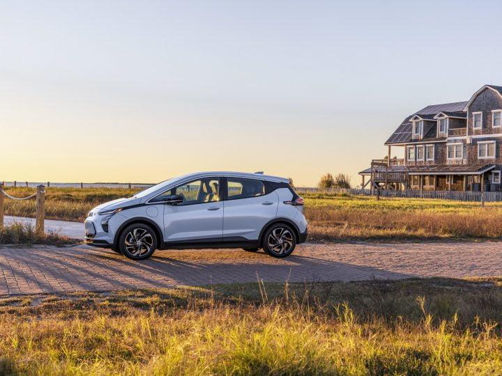 Véhicules électriques les moins chers, Elio électrique, augmentation de la gamme Volvo XC40 Recharge, prix Kia Sorento PHEV: Actualités automobiles du jour