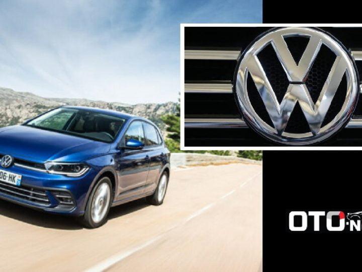 Volkswagen envisage de devenir le plus grand constructeur de voitures électriques, devant …