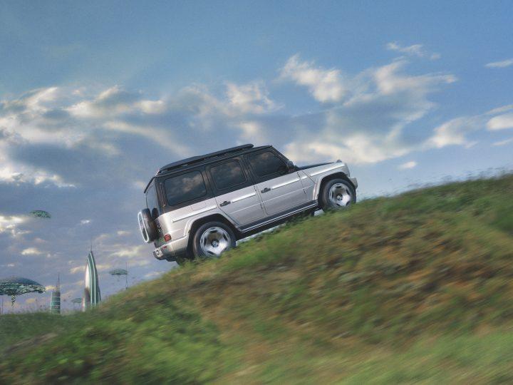 Bilan Polestar 2, Mercedes EQE, plan batterie Toyota, vision hydrogène Hyundai : la semaine à l'envers