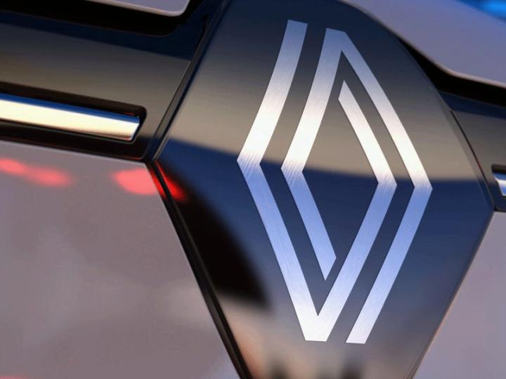 Renault se rebelle contre les projets de l'UE