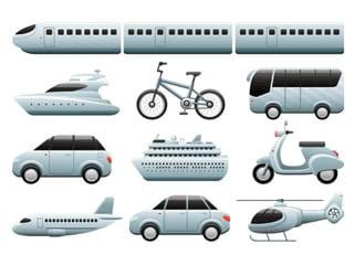 Rad Power Bikes réinvente le transport et lance le RadCity 5 Plus en Amérique du Nord et …
